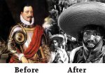 mexico-before-and-after