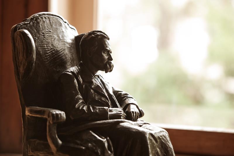 nietzsche on consciousness Dries, manuel ed (2018) nietzsche on consciousness and the embodied mind  nietzsche today, 6 boston: walter de gruyter (in press.